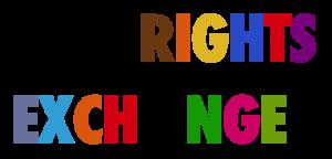 CMC Rights Exchange logo