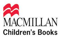 Macmillan Children's Logo smaller