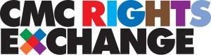cmc-rights-exchange-logo-horizontal