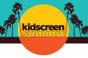 Kidscreen-Summit-300x199