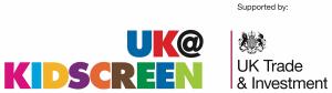 Kidscreen UKTI logo 2014.jpeg