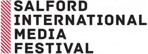 Salford Media Festival Logo