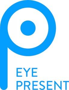 Eye_present_logo_approved_