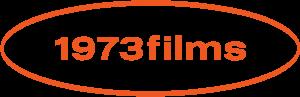 1973 FILMS LOGO