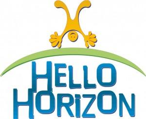 HelloHorizonLogo