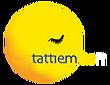 TattiemoonLogo