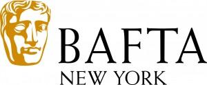 BAFTA New York Logo