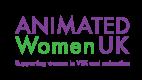 Animated Women UK