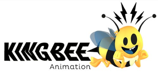 King Bee Animation