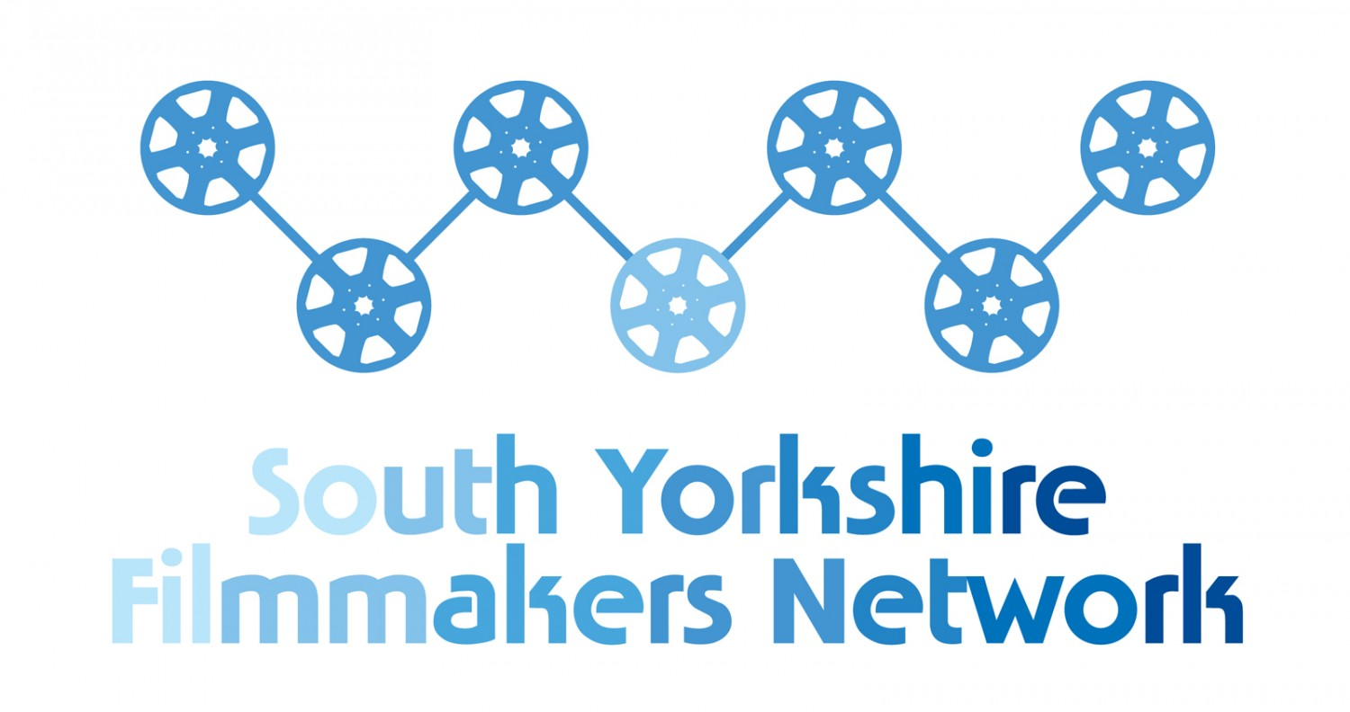 South Yorkshire Filmmakers Network