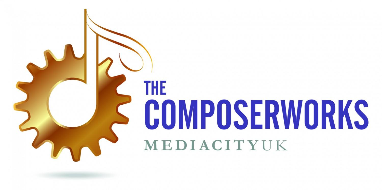 The Composerworks