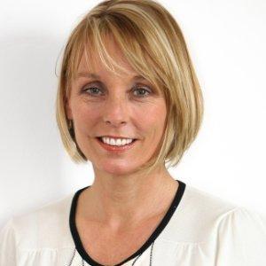 Alison Homewood