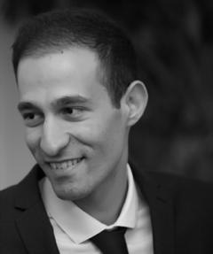 Dr Erman Misirlisoy