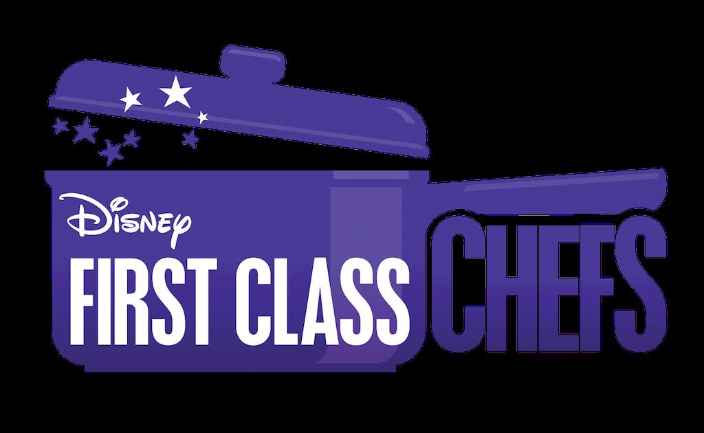 Disney First Class Chefs