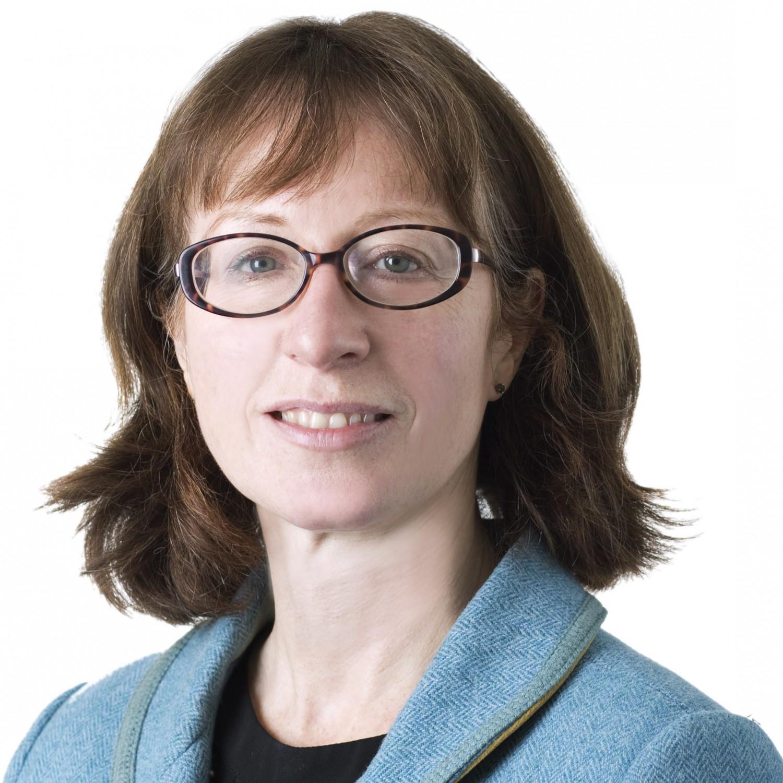 Jane Hyndman