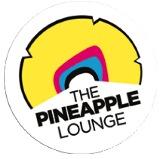The Pineapple Lounge