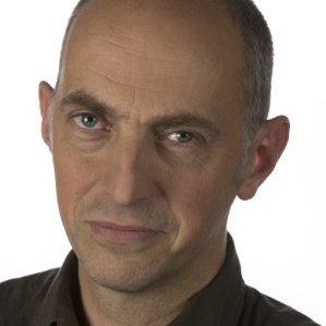 Steve Rawling
