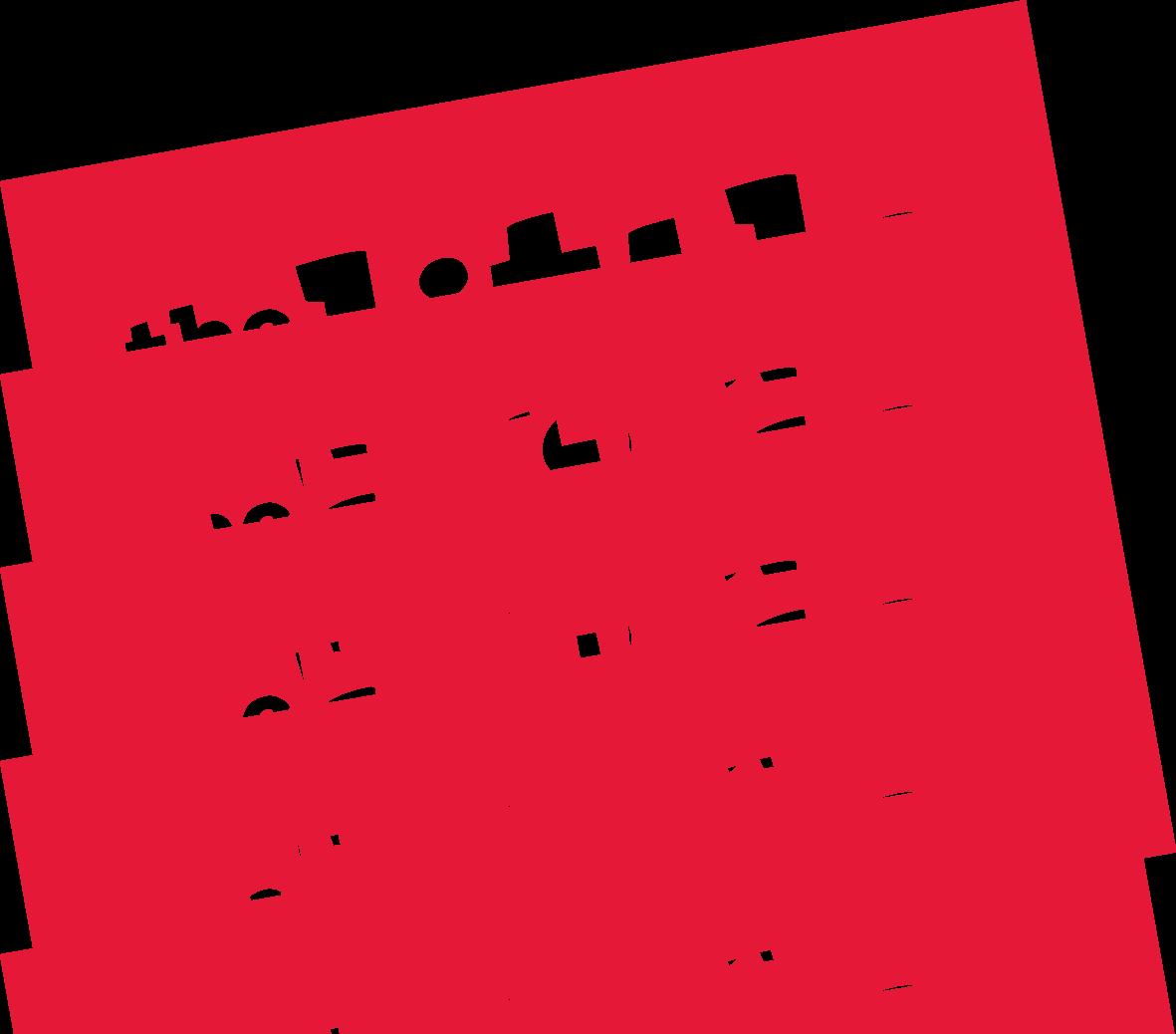 The Little Big Partnership