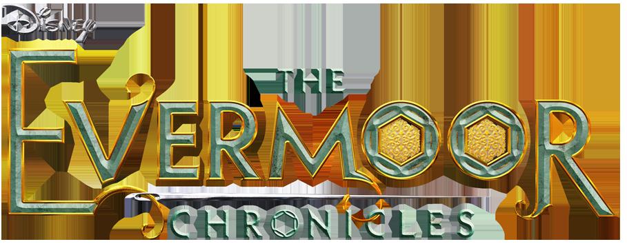 Disney Evermoor Chronicles
