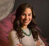 Brittany Sommer Katzin