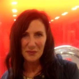 Cheryl Varley