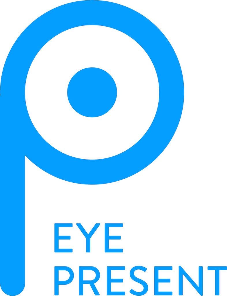 Eye Present
