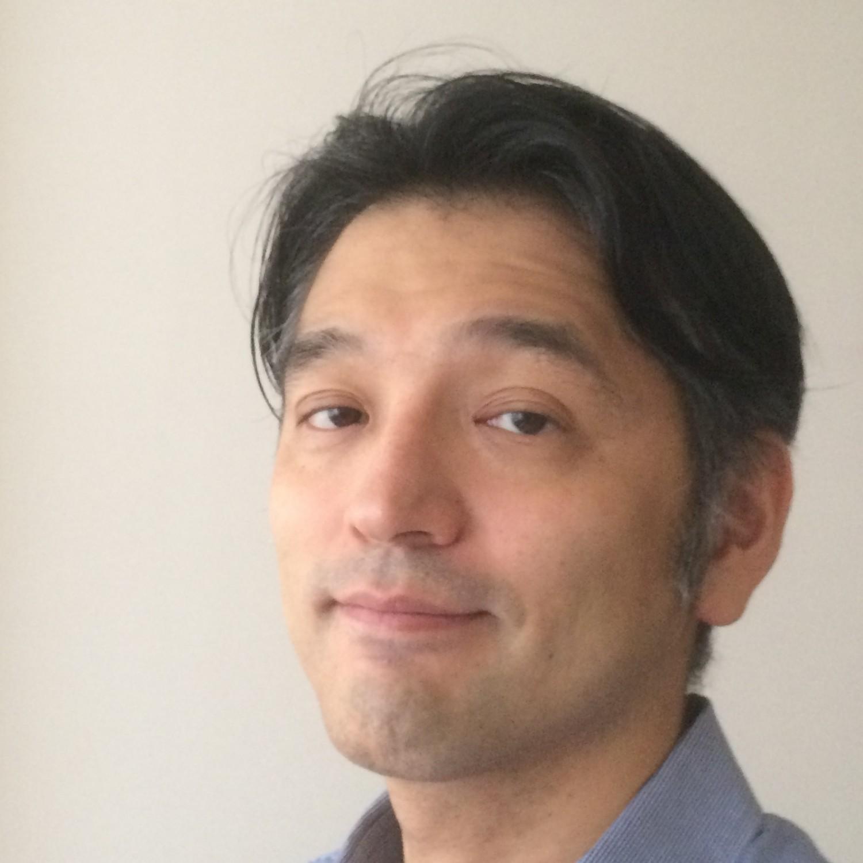 Hitoshi Furukawa