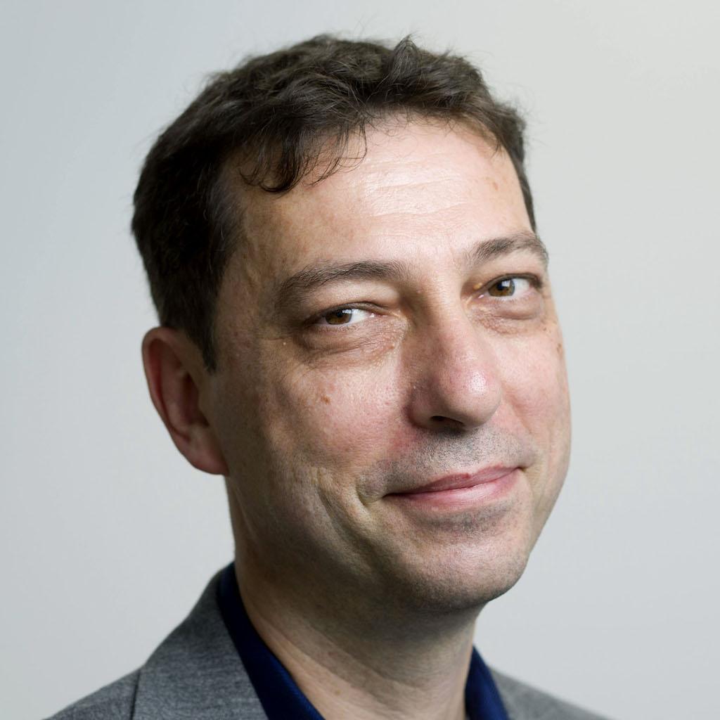 Jean-Philippe Randisi