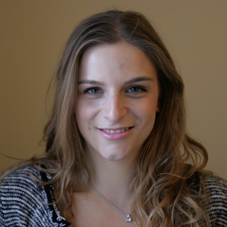 Jelena Stosic