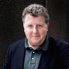 Steve Hewlett
