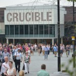 Crucuble crowds 2015