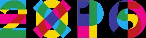 logo-expo-milan