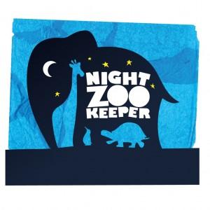 night zoo keeper