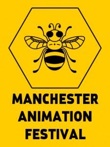 Manchester-Animation-Festival-logo