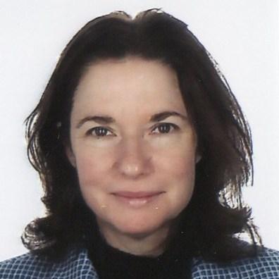 Rosemary Klein