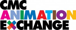 cmc-AnimationEx-stacked-RGB
