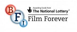 logo-bfi-national-lottery-film-forever