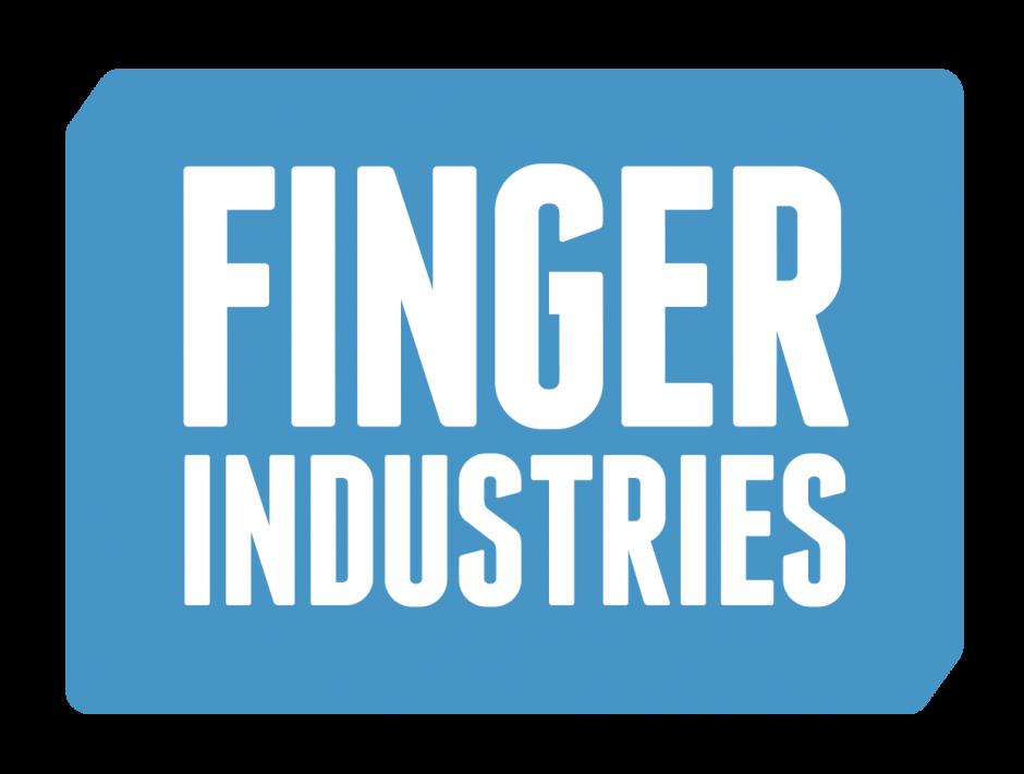 Finger Industries