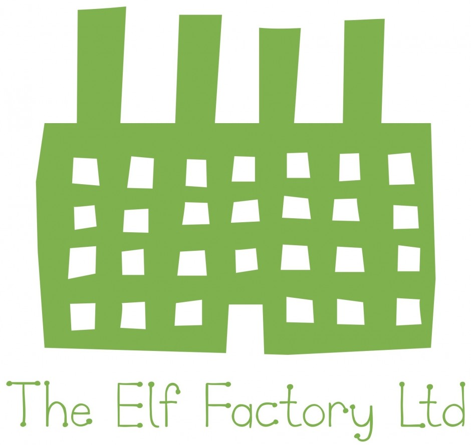 The Elf Factory