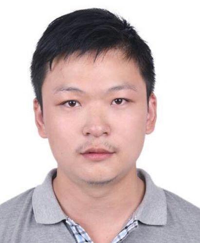 Xie Yang