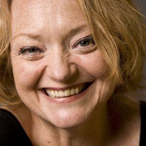 Stella Duffy, writer/director