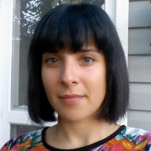 Francesca Walker