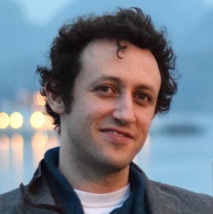 Francesco Miceli
