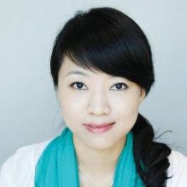 Grace Tian