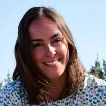 Helen Keogh