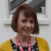 Kate Rushworth