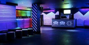 Plug-nightclub-sheffield