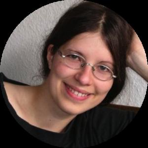 Esther Kauffman