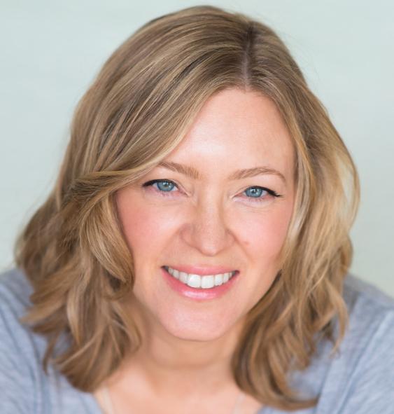 Nicole Carmen-Davies