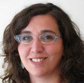 Dr Alicia Blum-Ross